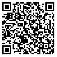 永江塑业图册第三代电子画册二维码