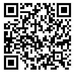 潜江市九九装饰企业电子宣传册二维码