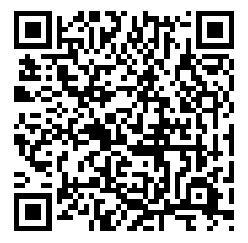 第二代电子画册升级版案例展示二维码
