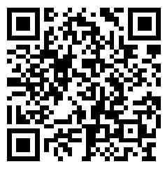 奥绿青家具第三代电子画册二维码