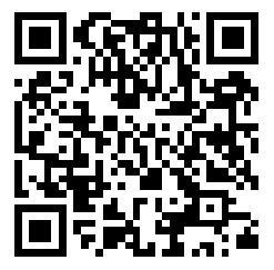 常州润泽天成液压机械有限公司第三代电子画册二维码