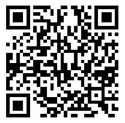 安快智能科技第三代电子画册二维码