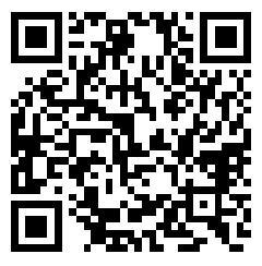 浩中五金第三代电子画册二维码