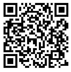 中山市光合电子科技有限公司灯具三代画册二维码