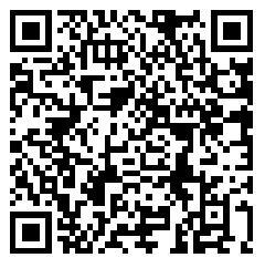 中国高端职业装第二代电子图册效果二维码