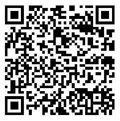 艾定制【服装选款第三代电子画册】二维码