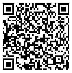 绍杰船木红木家具二维码画册二维码