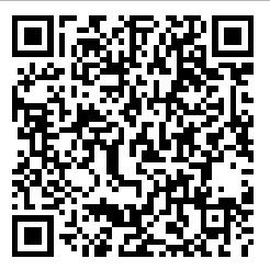 一羊千禧股东名录二代电子画册二维码