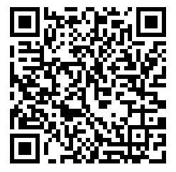 豆豆的店第二代电子画册二维码