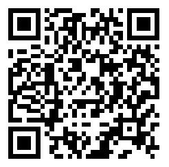 青间翠旗舰店全身图,班级图三代电子画册二维码