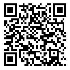 烟台希雅斯葡萄酒有限公司第三代电子画册二维码