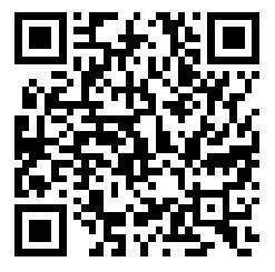 东莞市采蓝皮业有限公司二代电子画册二维码