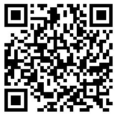 3MOOJI三木集木艺研究社公司宣传册二维码