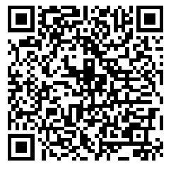 永康市瑞硕工贸有限公司第二代电子图册二维码