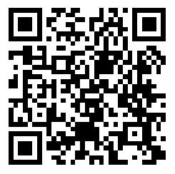 红晶兴 分享美味人生第三代电子画册二维码