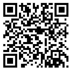 广州藤裕木制品有限公司二维码
