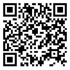 上海谦邑实业有限公司第三代电子画册二维码