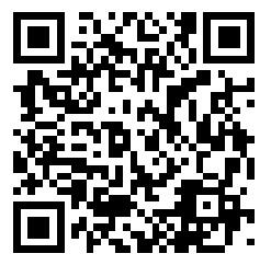 第三代电子画册升级版二维码