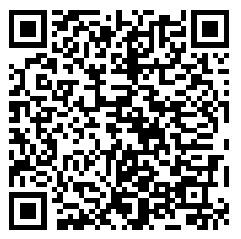 青岛市青峰铝业集成吊顶第二代电子图册二维码