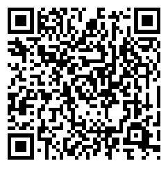 温州焦点游乐设备有限公司第三代电子图册二维码
