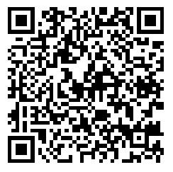 兴化市远帆金属软管厂二代电子画册二维码