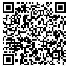 鑫嘉家具第二代电子画册二维码