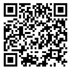 保定友邦卫生用品有限公司三代电子画册二维码