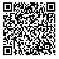 梓沃家具厂电子画册二维码