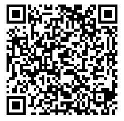 山东鹤盈护航汽车用品有限公司三代电子画册二维码