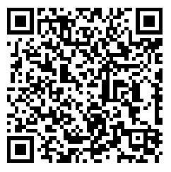 雅兴艺术背景第三代电子画册二维码