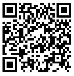 三典印制旗舰店电子画册二维码