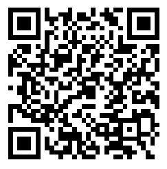 甘肃方舟苑环保装备制造有限公司三代电子画册二维码