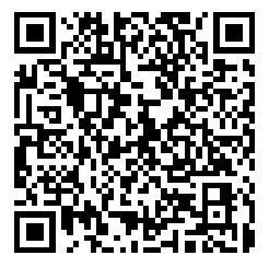 中国◆INDLIKE(英帝萊克)产品图册二维码