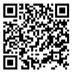 上海奇云木业有限公司第二代电子画册二维码