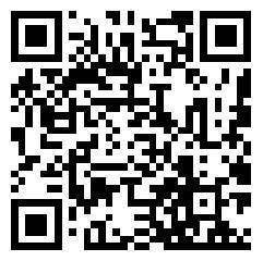 河间市信诺莱机电有限公司第二代电子画册二维码