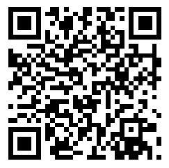 同窗木业(TC木门)第三代电子画册二维码