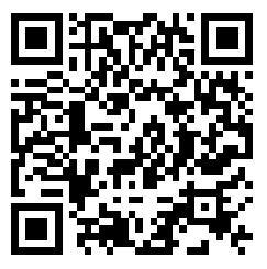 第三代电子画册-北京宏远高科激光科技二维码