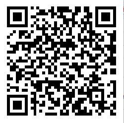 开封市宇雪晴装饰工程有限公司第三代电子画册二维码