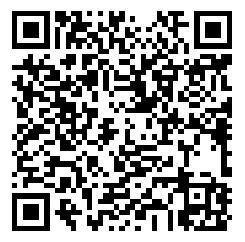 第三代电子画册案例二维码