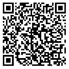 五金系列第二代电子画册二维码