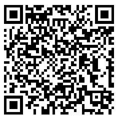 新疆尚尔服装制造第三代电子画册二维码