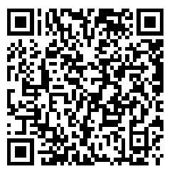 南宁古石代建材经营部第二代电子图册二维码