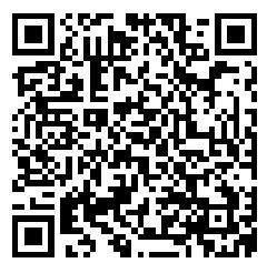 佛山市建家家具有限公司 第二代电子图册二维码