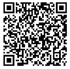 全品类职业装二代电子画册系统二维码