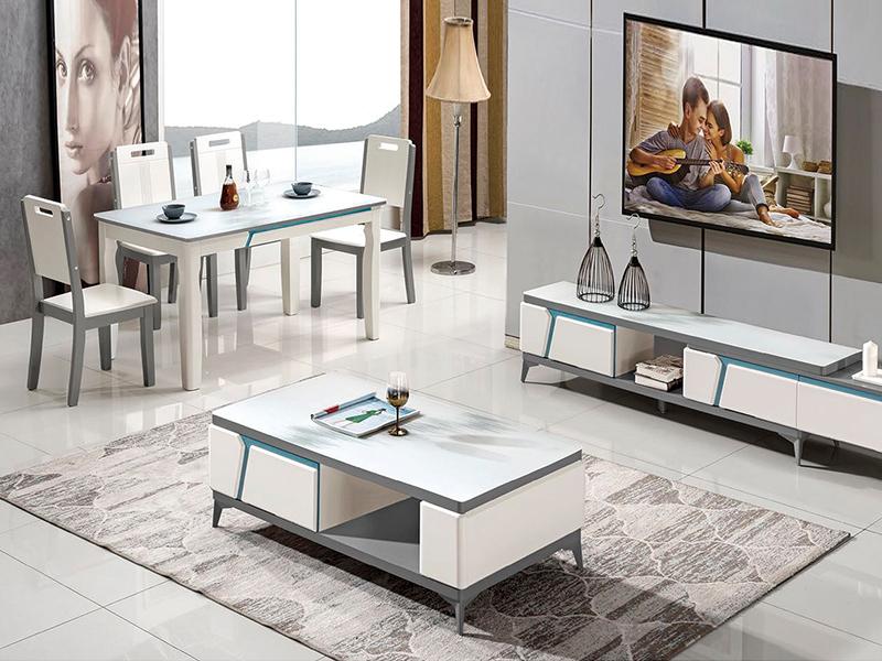 产品画册设计:为公司设计良好的产品画册很有必要——家居装饰电子画册案例